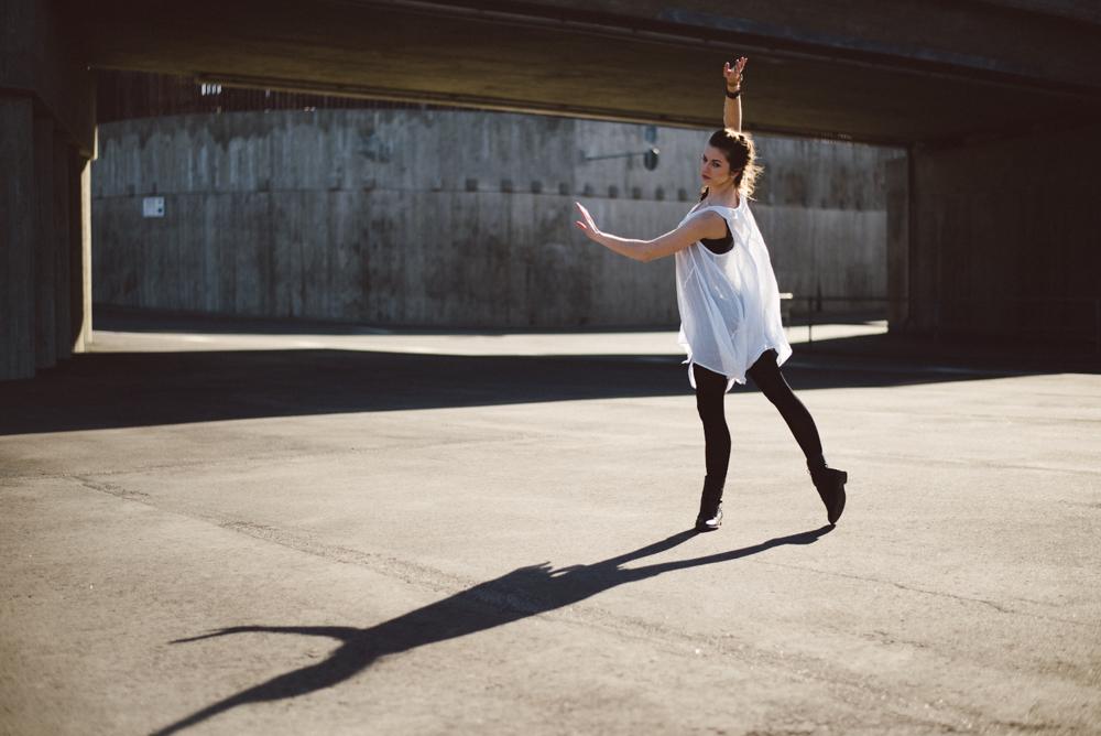 Angela_dance_1000_260314-30
