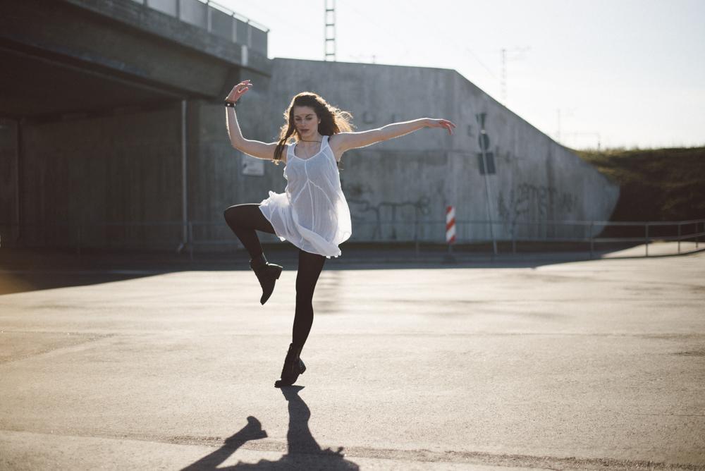 Angela_dance_1000_260314-81
