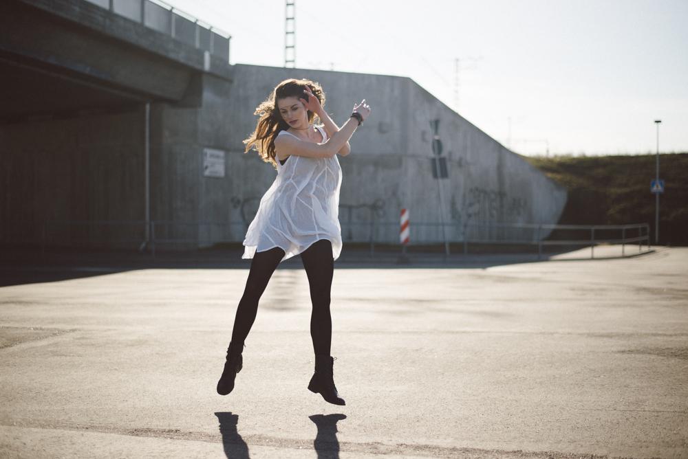 Angela_dance_1000_260314-82