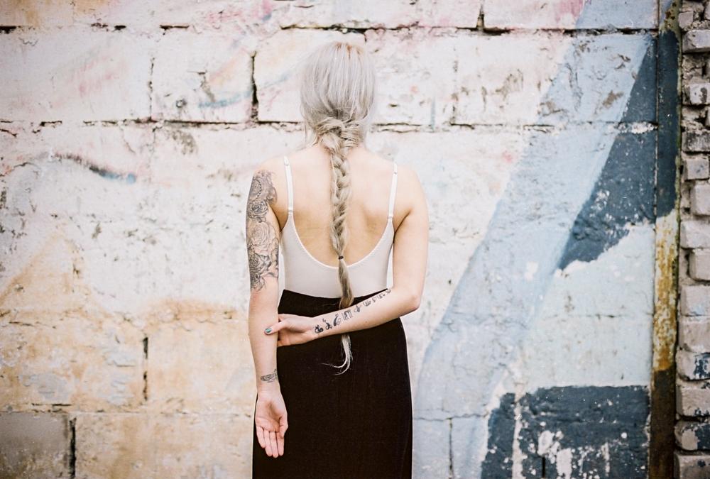 Krits_tattoo_frst_1000_1213-20