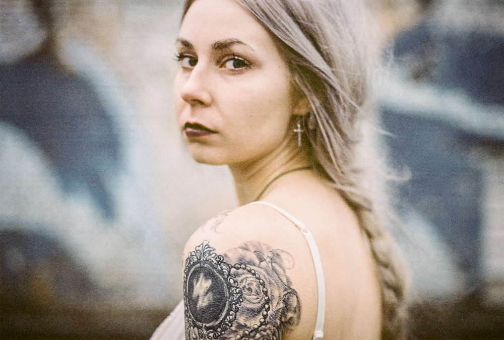 Krits_tattoo_frst_1000_1213-29
