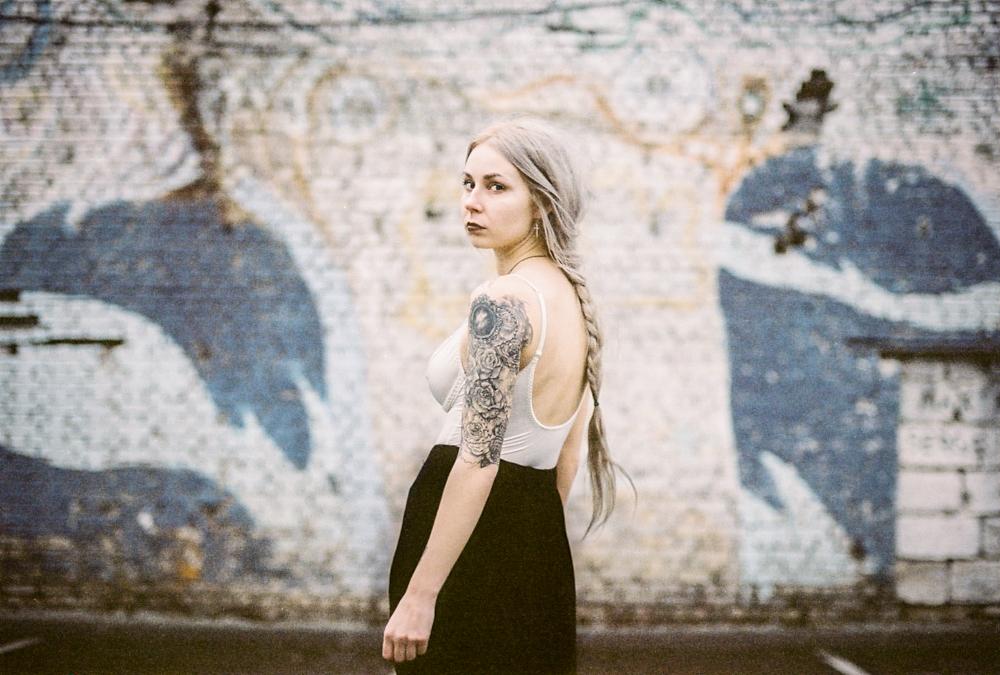 Krits_tattoo_frst_1000_1213-30