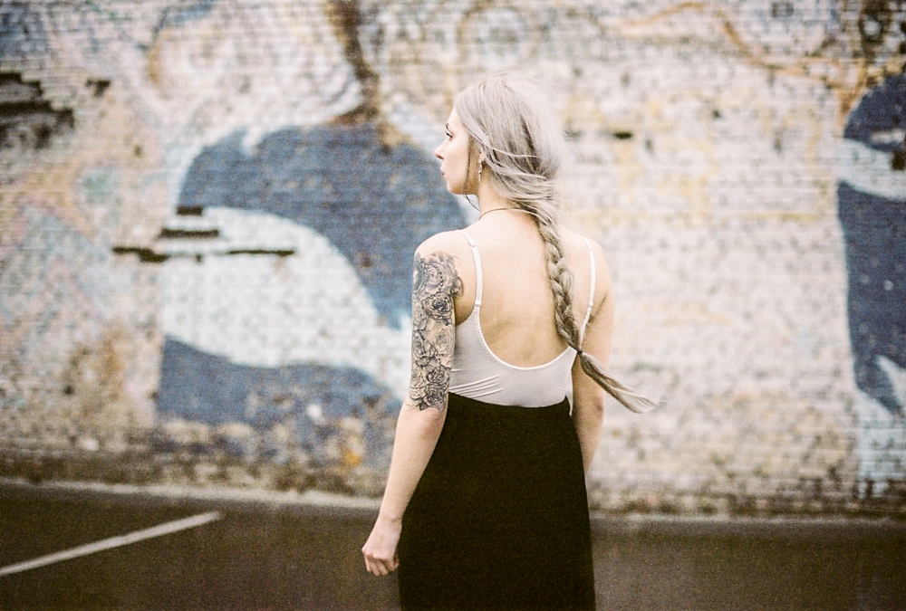 Krits_tattoo_frst_1000_1213-32
