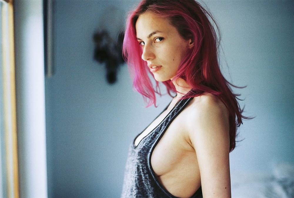 Marili_pink_fl_1000