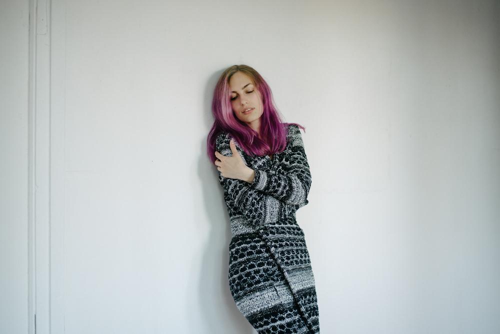 Marili_telliskivi-32